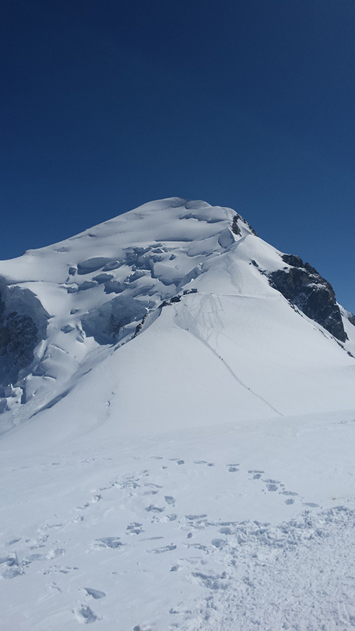 Mt.Blanc1