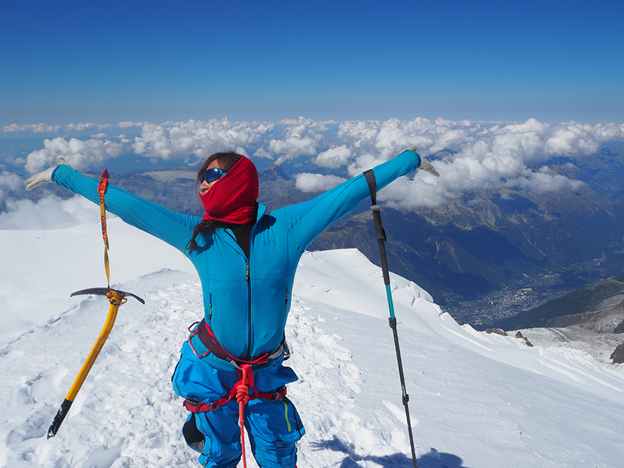 Mt.Blanc3