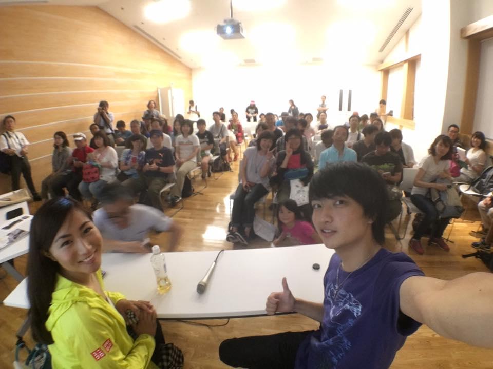 20150811_山モリフェス